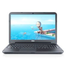 Запчасти для ноут. Dell Inspiron 3521