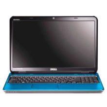 Запчасти для ноут. Dell Inspiron M5110