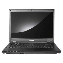 Запчасти для ноутбука Samsung R60