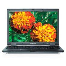 Запчасти для ноутбука Samsung R700