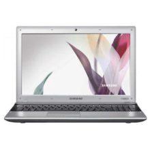 Запчасти для ноутбука Samsung RV518