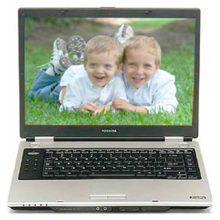 Запчасти для Toshiba Satellite M45
