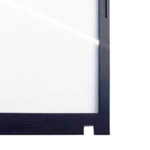 Рамка матрицы ноутбука Lenovo G500, G505, G510 (AP0Y0000200, FA0Y0000D00) Уценка!