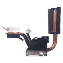 Термотрубка, радиатор для ноутбука Lenovo G500 (OEM)