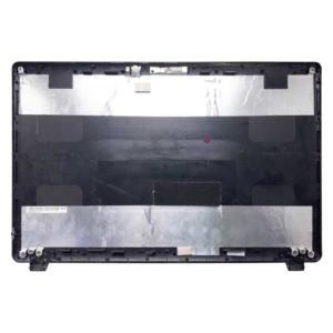 Крышка матрицы ноутбука Asus K95V, K95VM, R900V, R900VB (AP0NF000100, 13GN8410P110-1, FA0NF000100, QCL90 LCD COVER IMR, FA0NF00010, FA0NF000102, FA0NF000103)