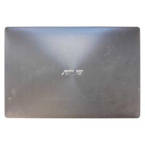 Крышка матрицы ноутбука Asus X553M, X553MA, X553S, X553SA (13N0-RLA0801, 13NB04X1AP0101, 13NB04X1P14016-1, 13NB04XXPXXX1X)