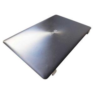 Крышка матрицы ноутбука Asus X750, K750 (13N0-PIA0621, INA750LC01K4281, 13N0-PKP01X1)