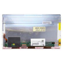 """Матрица 14.0"""" 40-pin LED 1366x768 Mate Матовая, расположение разъема Снизу-Слева, с сенсорным экраном (LTN140AT18 201, DR1L02165008, 0X53MX, CN-0X53MX, DB-F15005, LTN140AT18-2, LJ96-05657A, LTN140AT19-201)"""