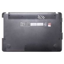 Нижняя часть корпуса ноутбука Asus X540, R540, R540S, R540SA, X540S, X540SA (13NB0B31AP0111, 11557306-00, 13NB0B31P0101X)