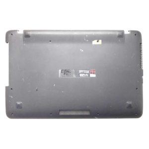 Нижняя часть корпуса ноутбука Asus X751L, X751LA, X751M, X751MA, R752M (DZA13NB04I1AP06111, 13NB04I1AP06111, 13NB04l1P1X012)