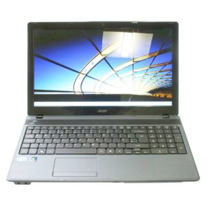 Запчасти для ноутбука ACER Aspire 5749