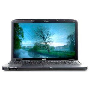 Запчасти для ноутбука ACER Aspire 5340