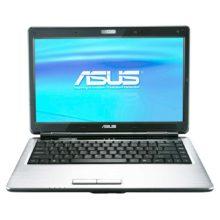 Запчасти для ноутбука ASUS A8S