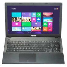 Запчасти для ноутбука ASUS D550M