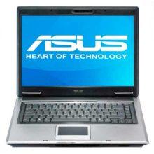 Запчасти для ноутбука ASUS F3J