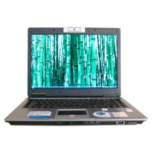 Запчасти для ноутбука ASUS F3S
