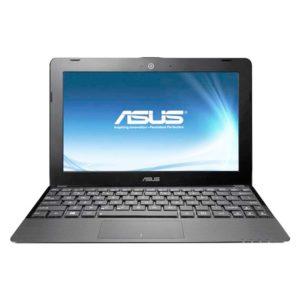 Запчасти для ноутбука ASUS F402C