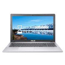 Запчасти для ноутбука ASUS K550C