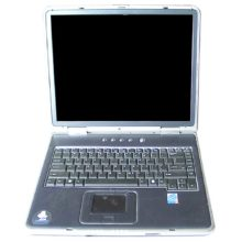 Запчасти для ноутбука ASUS L5000