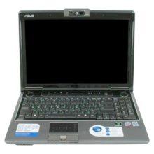 Запчасти для ноутбука ASUS M50S