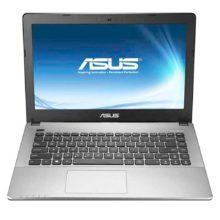 Запчасти для ноутбука ASUS X450C