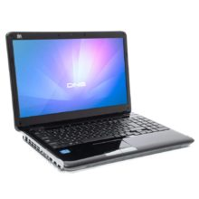 Запчасти для ноутбука DNS MB50IX1