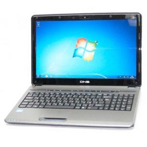 Запчасти для ноутбука DNS MT50II1