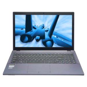 Запчасти для ноутбука DNS W650SH
