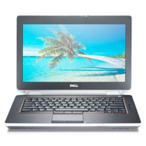 Запчасти для Dell Latitude E6420 ATG