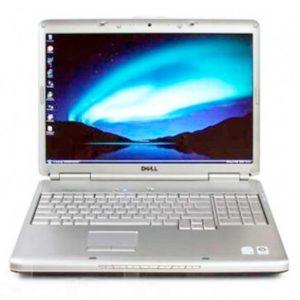 Запчасти для ноутбука Dell PP22X