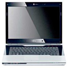 Запчасти для ноутбука Fujitsu Siemens AMILO Sa 3650