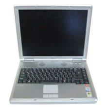 Запчасти для ноутбука Fujitsu Siemens AMILO D 8830