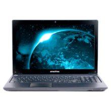 Запчасти для ноутбука eMachines E644