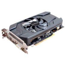 Видеокарта PCI-E 4 ГБ AMD Radeon RX560 Sapphire 128-bit DDR5 OEM (11267-15-10G)