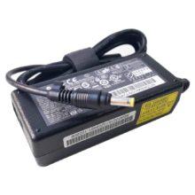 Блок питания для ноутбука HP 18.5V 3.5A 65W 4.8x1.7 Original Оригинал (PPP09D, 608425-003, 609939-001, MN-228)