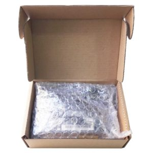 Блок питания для ноутбука HP 18.5V 3.5A 65W 4.8×1.7 (PPP009L, PA-1650-02HC, 380467-001, 381090-001)