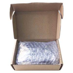 Блок питания для ноутбука HP 18.5V 4.9A 90W 4.8×1.7 (PPP012L-S, PA-1900-08H2, 384020-001, 391173-001)