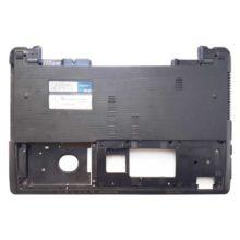 Нижняя часть корпуса ноутбука Asus K53E, K53S, X53E, X53SC, A53S (13N0-KAA0301, 13GN3C1AP031-1, 13GN3C10P100-7-1, 13GN3C10P10*)