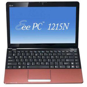 Запчасти для ASUS Eee PC 1215N