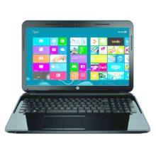Запчасти для ноутбука HP 15-g007er