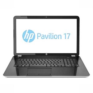 Запчасти для ноутбука HP 17-e109sr