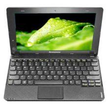 Запчасти для ноутбука Lenovo S110