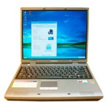 Запчасти для ноутбука Samsung P29
