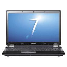 Запчасти для ноутбука Samsung RC530