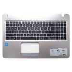 Верхняя часть корпуса ноутбука Asus R540, X540, R540S, R540SA, X540S, X540SA (13NB0B01AP0301, 11511669-00, MP-13K9, MP-13K93SU-G50, 0KNB0-610TRU00)