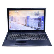Запчасти для ноутбука Lenovo G560e