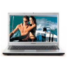 Запчасти для ноутбука Samsung R518