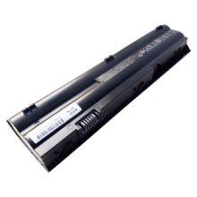 Аккумуляторная батарея для ноутбука HP Mini 210-3000, 210-4000, Pavilion dm1-4000 10.8V 4910mAh (MT06, 646757-001, HSTNN-LB3B TPN-Q101, TPN-Q102, TPN-Q103) Износ: 0%