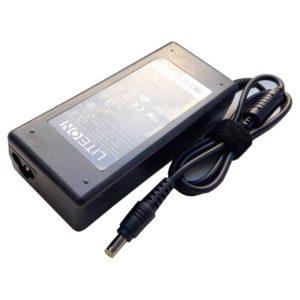 Блок питания для ноутбука Acer, Packard Bell, eMachines 19V 4.74A 90W 5.5×1.7 Original Оригинал (LITEON PA-1900-05)