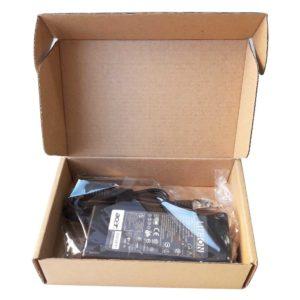 Блок питания для ноутбука Acer, Packard Bell, eMachines 19V 4.74A 90W 5.5×1.7 (LITEON PA-1900-05)